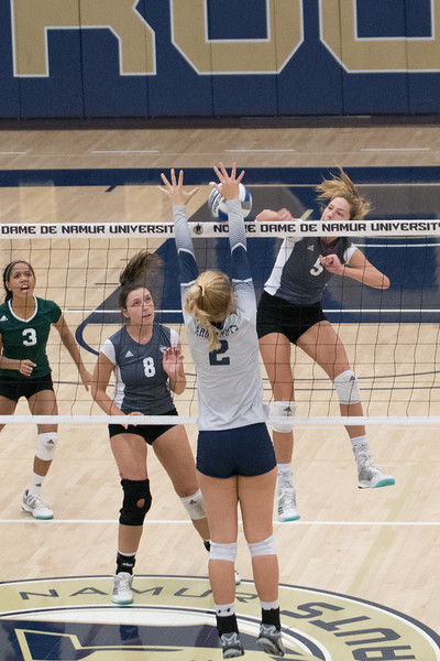 HPU Volleyball-92260.jpg