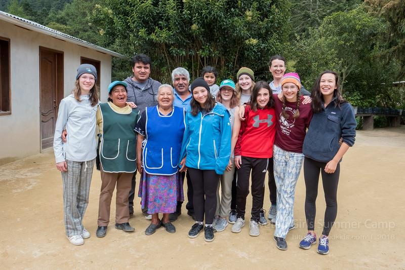 Riveted Kids 2018 - Girls Camp Oaxaca - 244.jpg