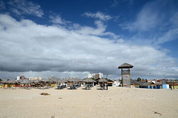 Brazil - Fortaleza,  Ceará