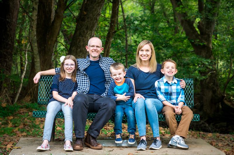 Crouch Family 2018-17.jpg