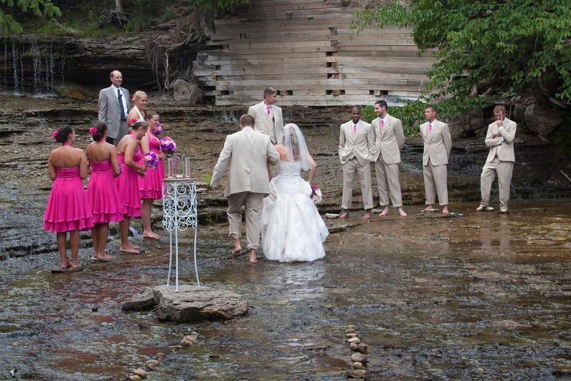 Tim and Sallie Wedding-0968.jpg