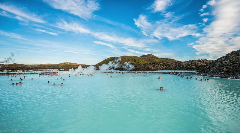 Iceland (14 of 20).jpg