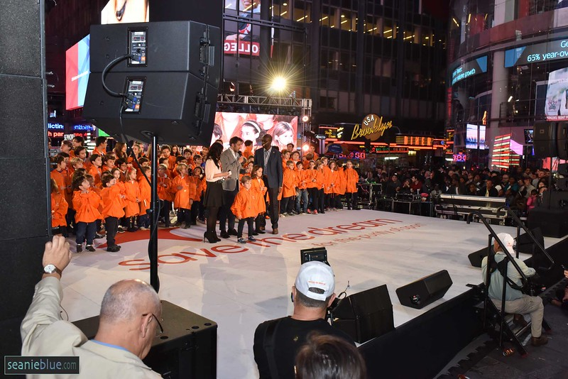 Save Children NYC smgMg 1400-40-7800.jpg