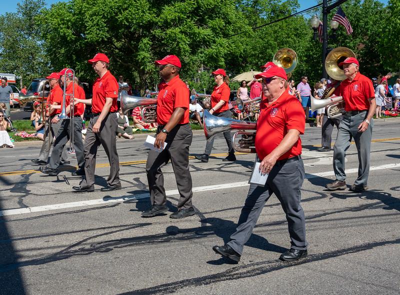 190527_2019 Memorial Day Parade_188.jpg