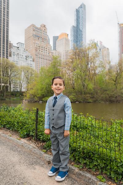 Central Park Wedding - Diana & Allen (253).jpg