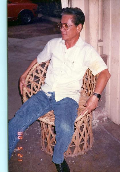 1980s_Summer_Ranudo days_0016_a.jpg