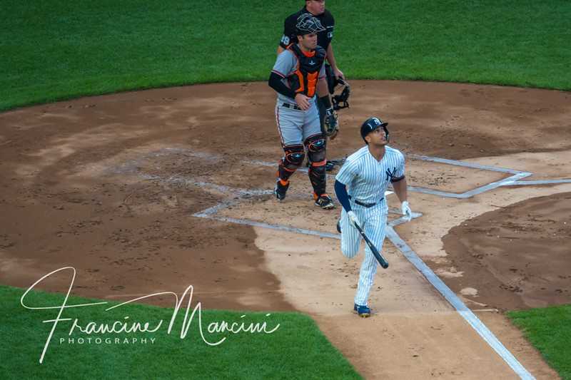 2018  Sony Yankees and Orioles_82.jpg