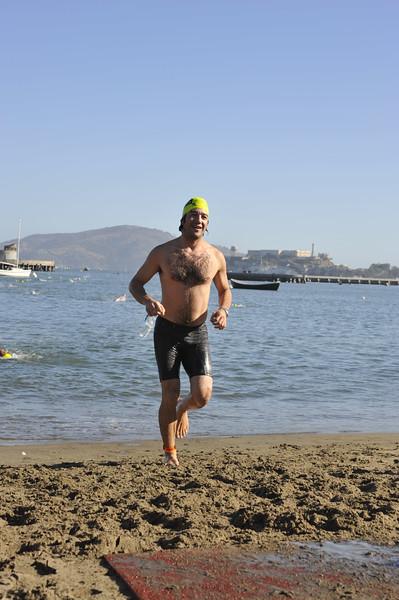 Centurion Swim 2008 Beach Shots 375.jpg