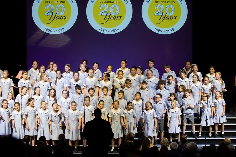 SPW-Concert-3985.jpg