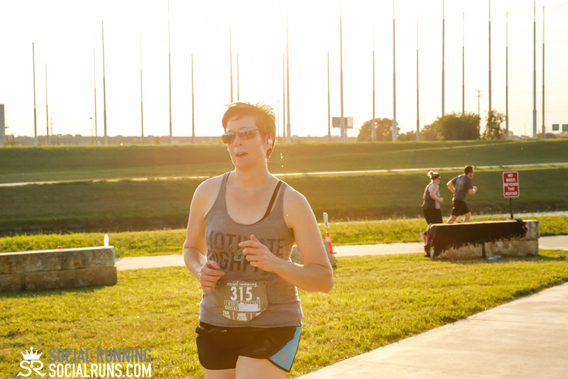 National Run Day 5k-Social Running-2676.jpg
