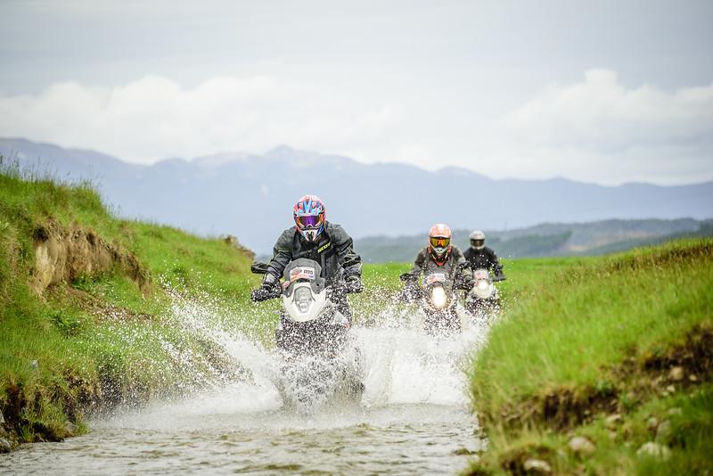 2019 KTM New Zealand Adventure Rallye (546).jpg