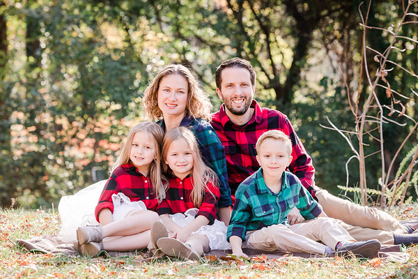 Plasman   Family