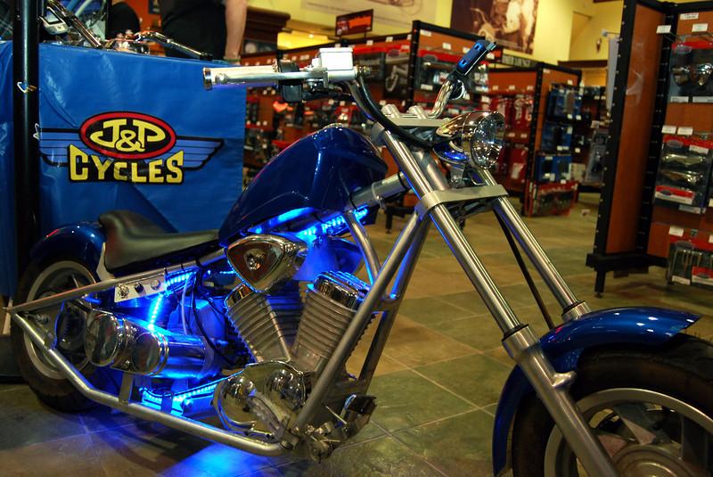 2014 Daytona Beach Bike Week (21).JPG