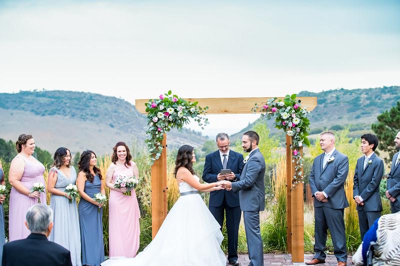 20170929_Wedding-House_0568.jpg