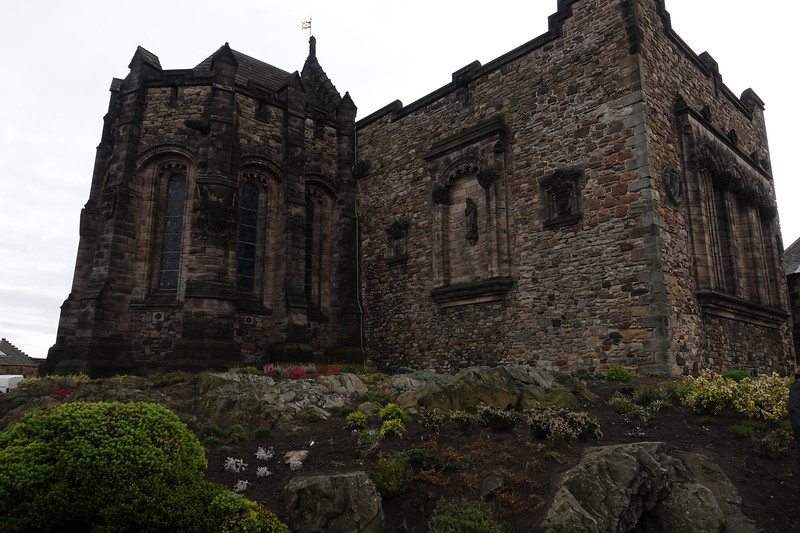 Edinburgh Castle_Edinburgh_Scotland_GJP02912.jpg