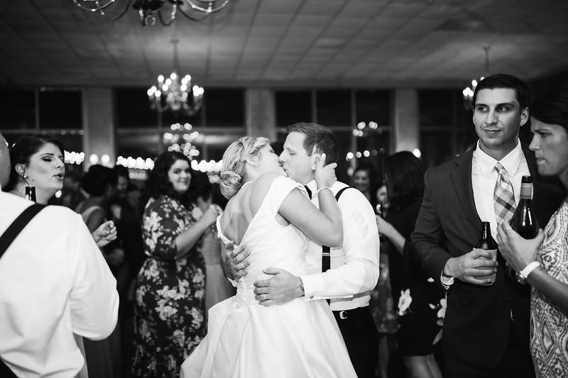 1032_Josh+Emily_WeddingBW.jpg