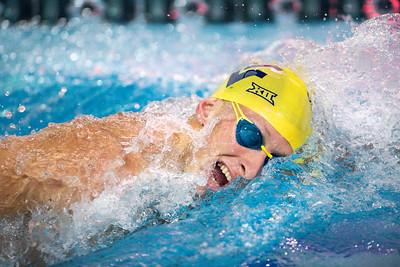 36022 WVU Swimming Gold-Blue September 2019