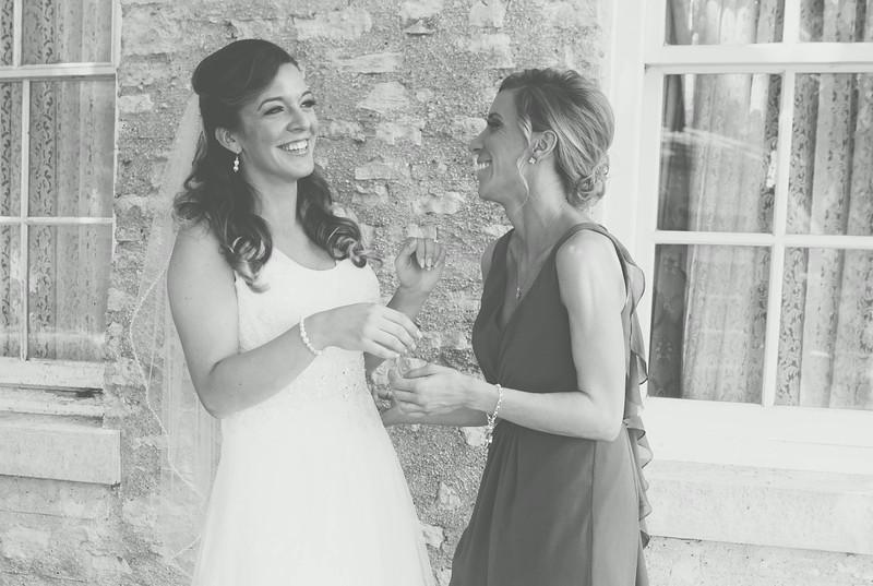 A & L _pre wedding (129).jpg