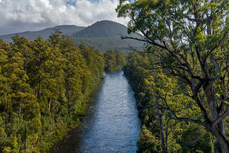 Tasmania-44.jpg