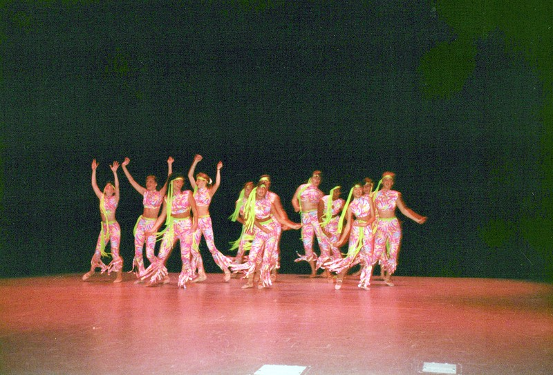 Dance_0326_a.jpg