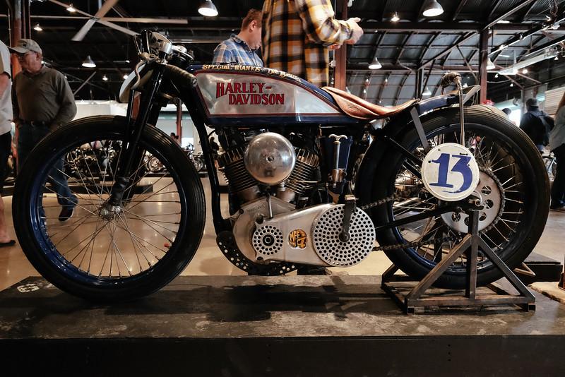 Handbuilt-Motorcycle-Show-2015-7935.jpg