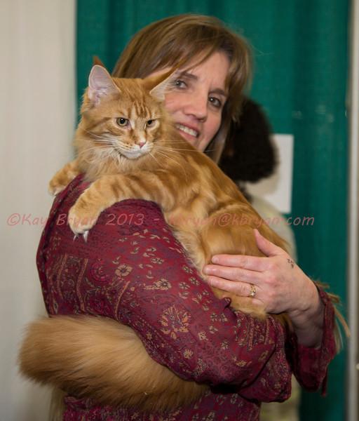 CatShow2014024.JPG