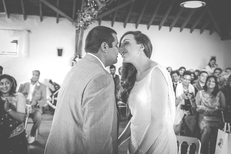 Miran and Yas Wedding-144.jpg