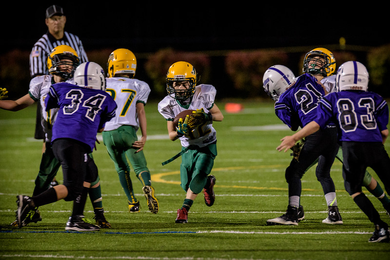 20150927-185821_[Razorbacks 5G - G5 vs. Nashua Elks Crusaders]_0398_Archive.jpg