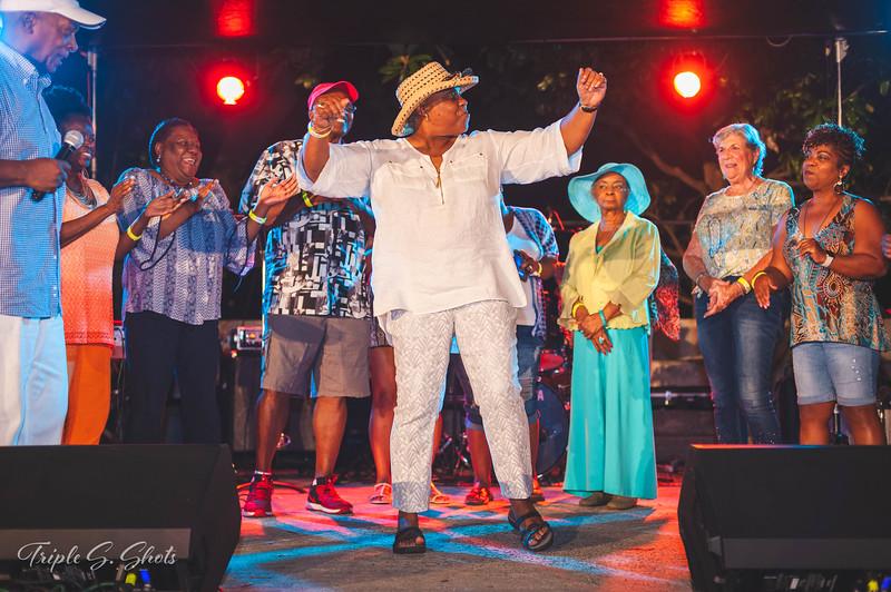 Jazz Matters Harlem Renaissance 2019-308.jpg