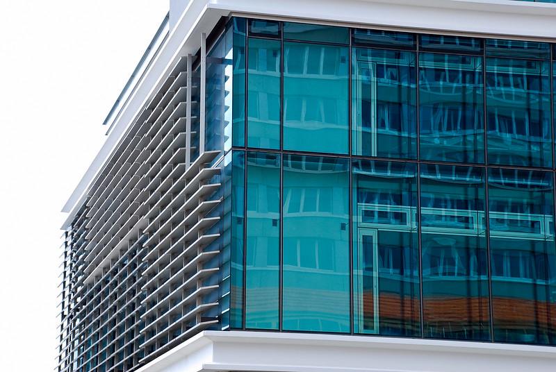 NZ Architecture-6.jpg