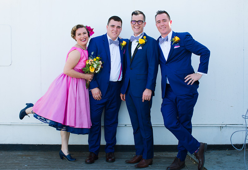 Family and Wedding Party Portraits (24 of 75).jpg
