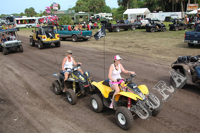 St Lucie Mud Jam - June 2013 ******UNEDITED VERSION2*****