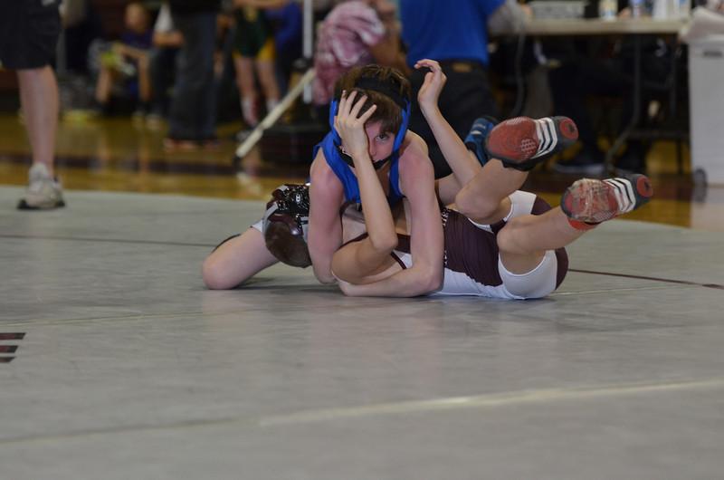 MSWA Intermediate State Tournament 145.JPG