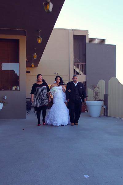 Wedding 2-1-2014 308.jpg