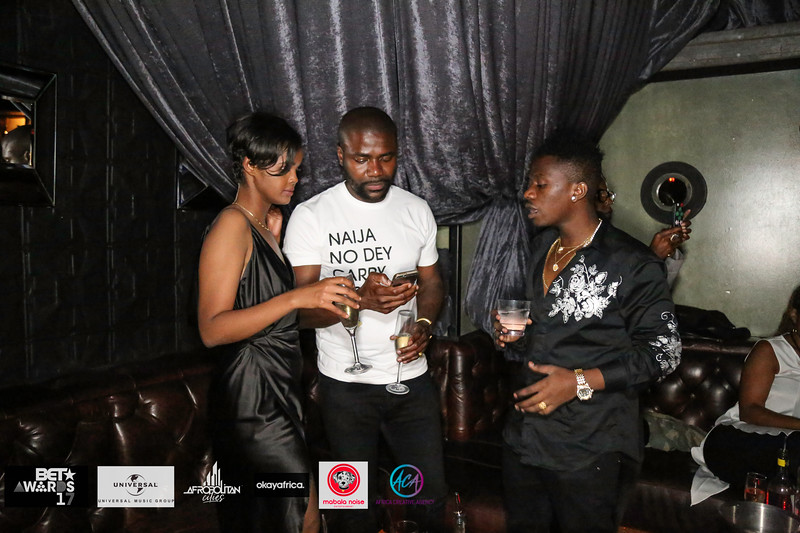 BET_Afropolitan LA_Afterparty-0244.JPG