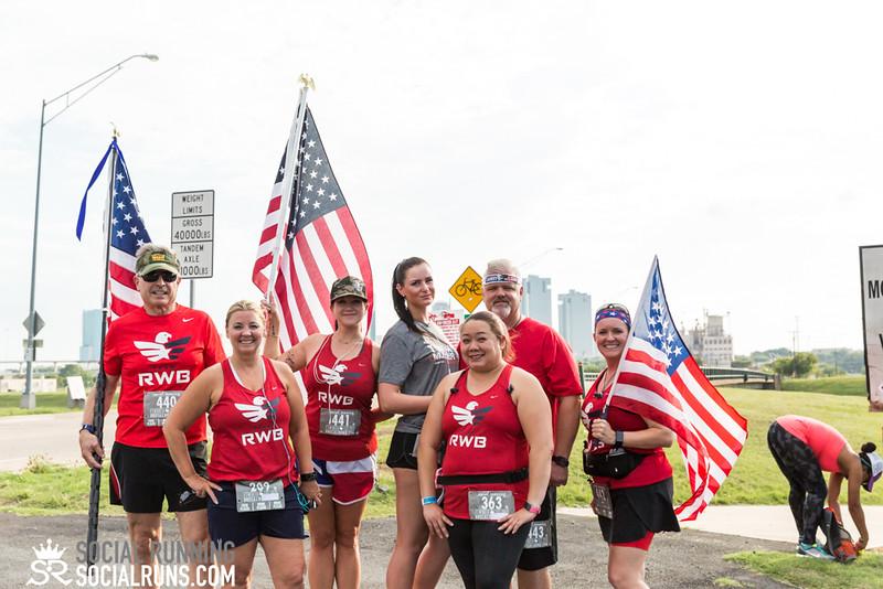 National Run Day 5k-Social Running-1417.jpg