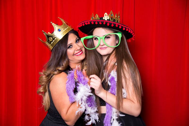 photo booth by Click Happy Productions-43.jpg