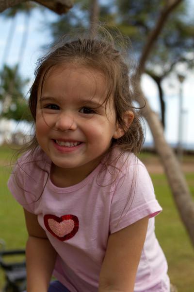 Hawaii2012-389.jpg