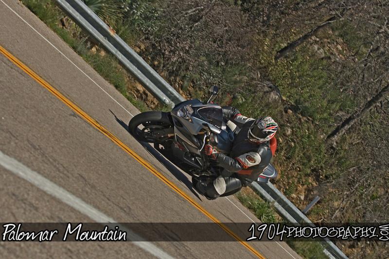 20090307 Palomar Mountain 016.jpg