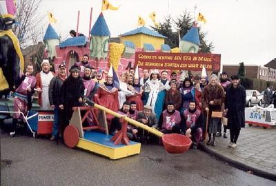 1993-18b.jpg