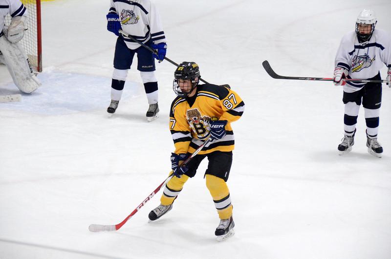 141004 Jr. Bruins vs. Boston Bulldogs-115.JPG