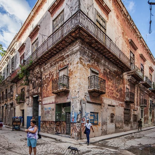 Havana-157.jpg