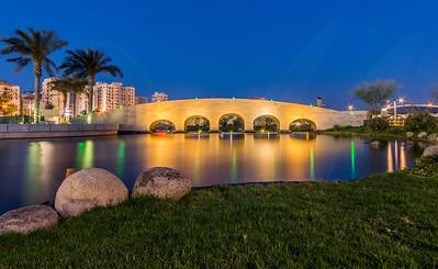 Boulevard-kuwait