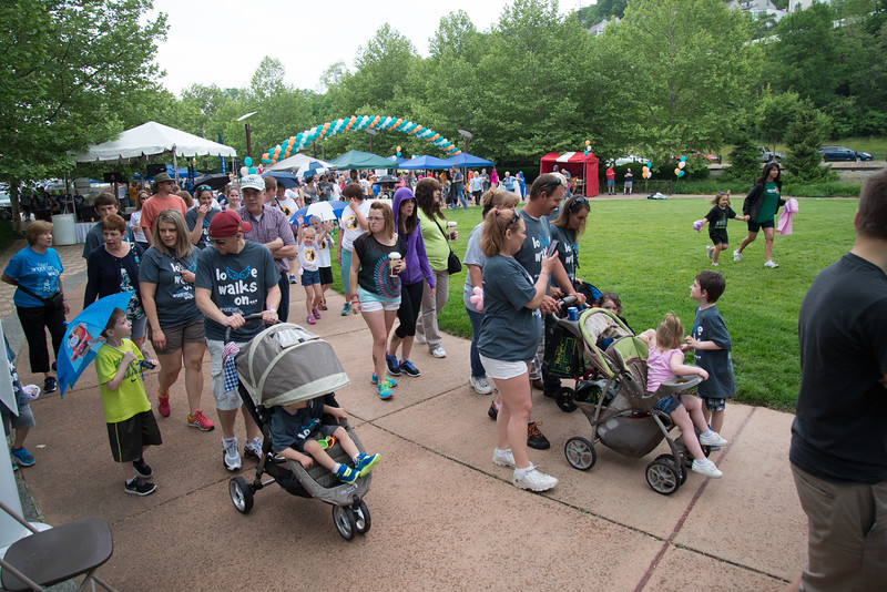 ASFWalk_Cincy_2015_303.jpg