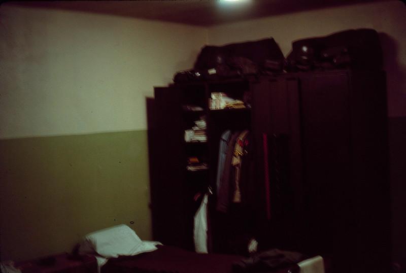 1964 10 Phil's room.jpg