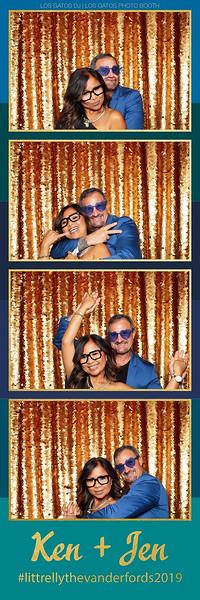 LOS GATOS DJ - Jen & Ken's Photo Booth Photos (photo strips) (19 of 48).jpg
