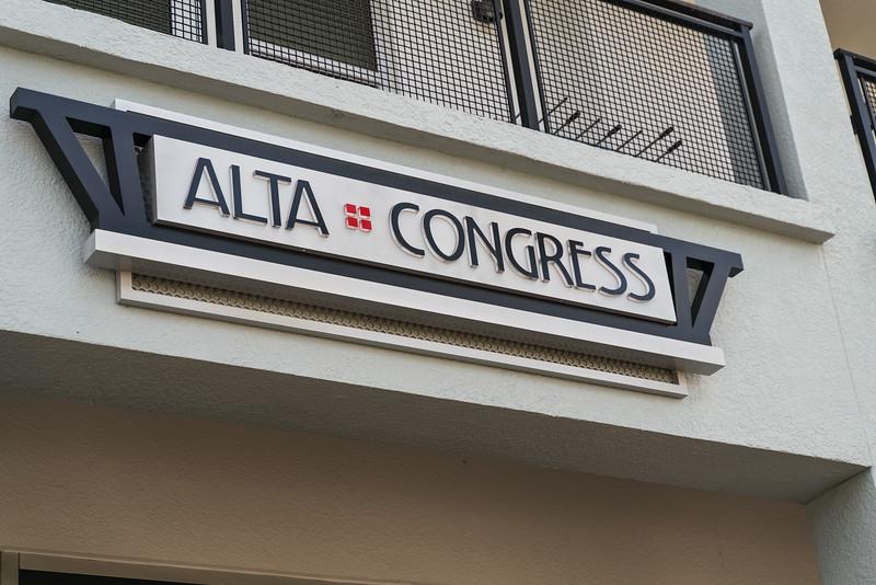 Alta at Congress October 02, 2019 1556.jpg
