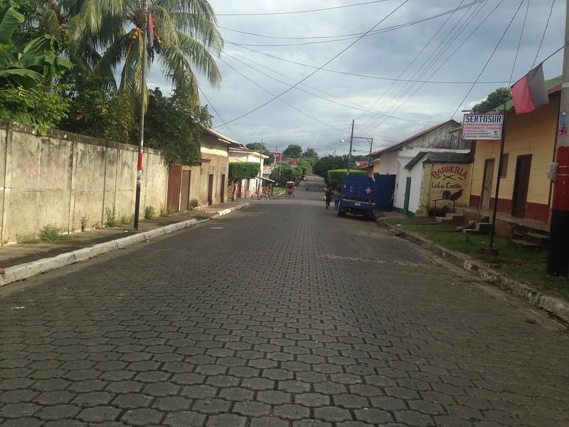 OAA_StreetsS7.jpg