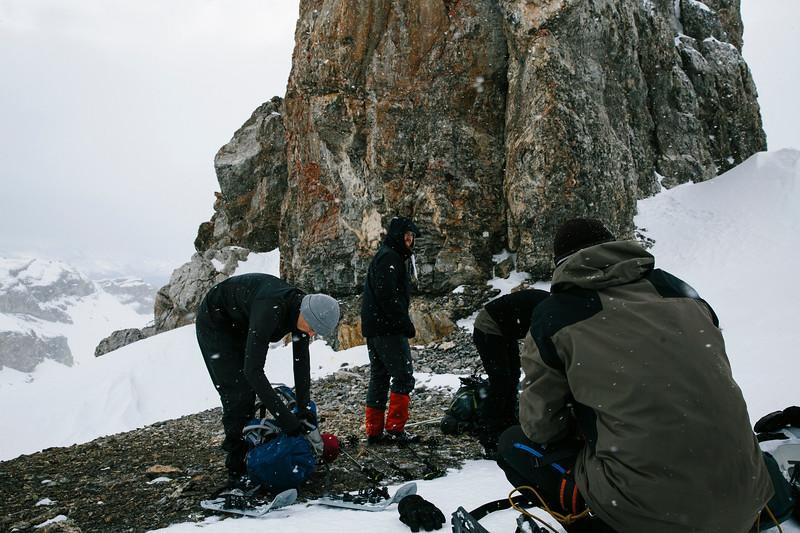 200124_Schneeschuhtour Engstligenalp-75.jpg