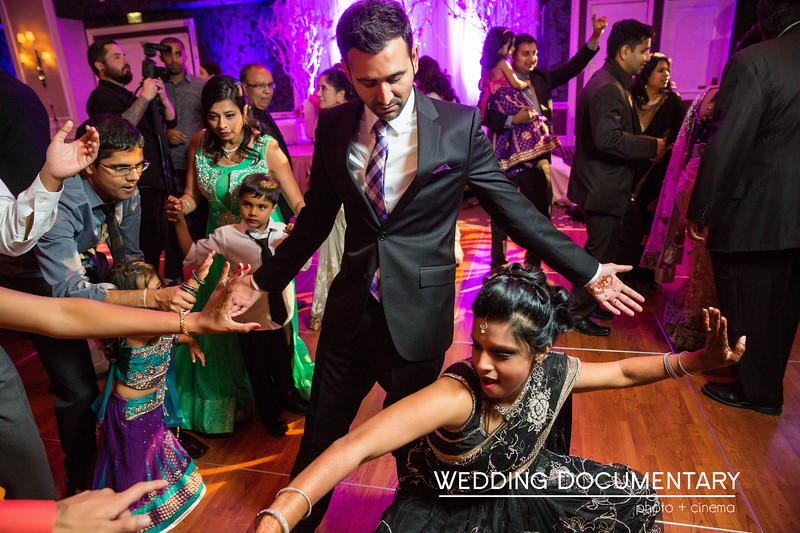 Rajul_Samir_Wedding-1233.jpg
